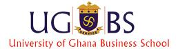University of Ghana Business School Logo